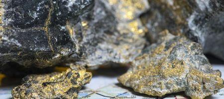Seismic impact set to grow, says gold chief