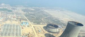 """""""Vedanta has the most energy and emissions intensive operations"""""""