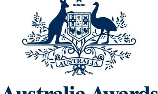 Australia study awards launched