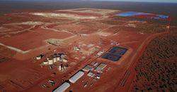 Argonaut talks up junior and mid-cap project pipeline