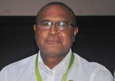 Deputy PM to lead Budget debate