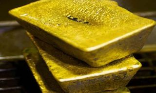 Crusader tem nova estratégia para se tornar um produtor de ouro