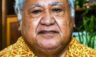 86 Samoans graduate from APTC