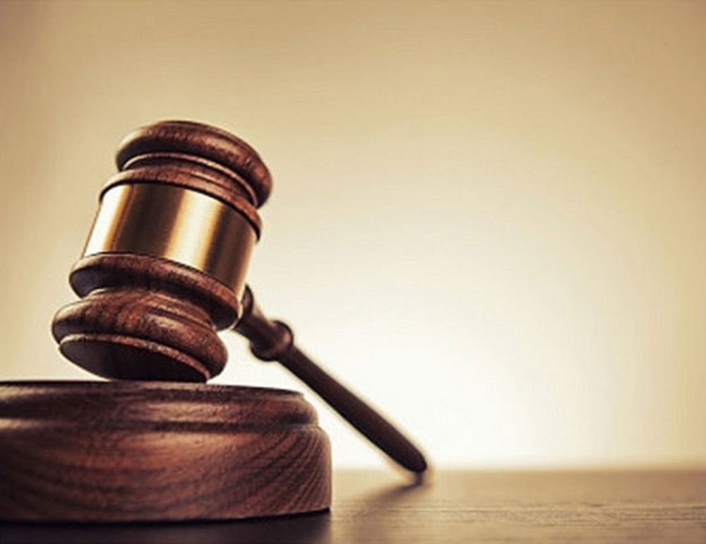 Justiça argentina acusa cientista de favorecer Barrick Gold