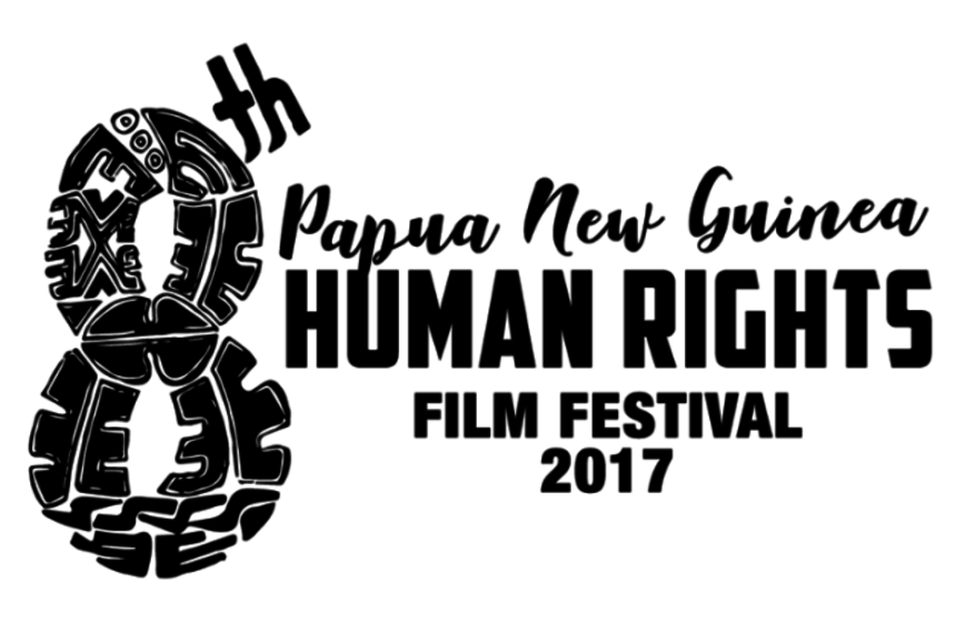 Arts, human rights on show