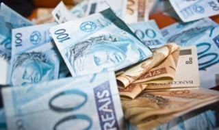 Vale quer reduzir dívida com geração de caixa